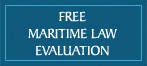 lawyer malpractice law firm in tampa