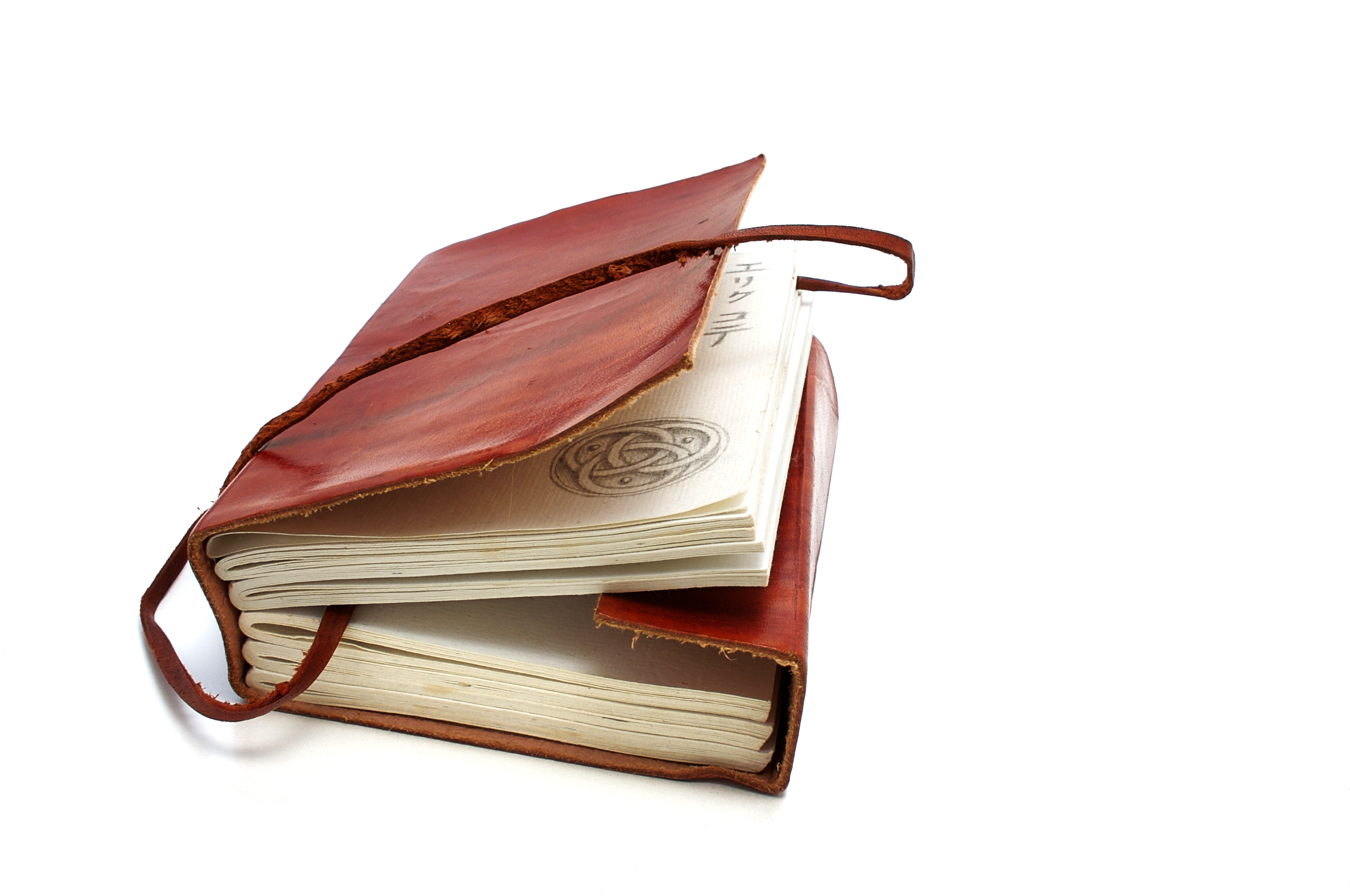 log book for personal injury case notes
