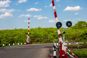 If you have been injured in a rail road related accident, contact us now!
