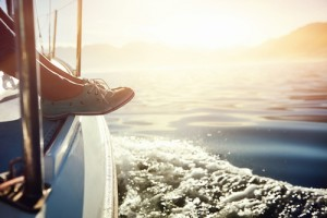 If you have been injured in a boating accident, contact us TODAY!
