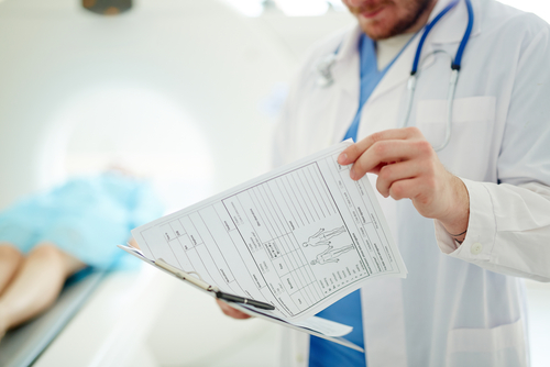 What do I Need to Start a Medical Malpractice Lawsuit?