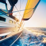 tampa boating accident lawyers
