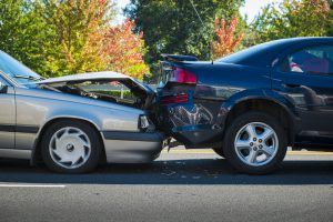 car accidents do and donts