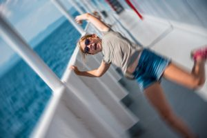 Tampa FL cruise ship injury lawyers